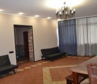 House for daily rent in Kharkiv