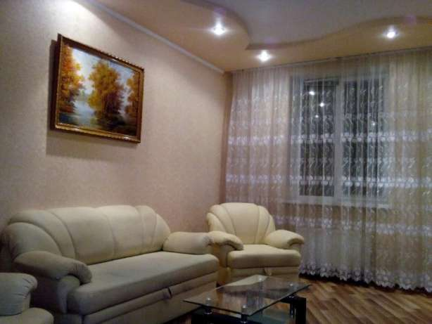 Rent Cheap Super Comfortable 1 BR M.Sportivnaya in 3 minutes