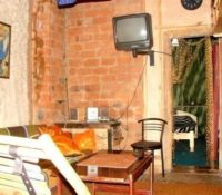 260₴ Rent house in Kharkiv for a day, celebrate events