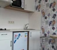 Centre! Studio for daily rent, close to metro station Constitution Square