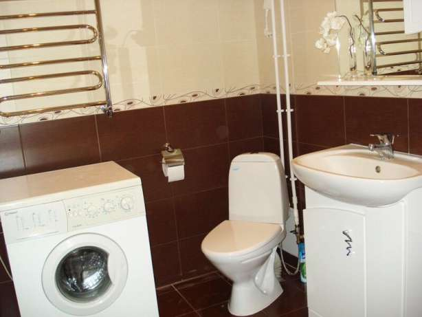 320₴ Cozy studio apartment near Naukova
