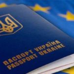 Ukrainian citizenship