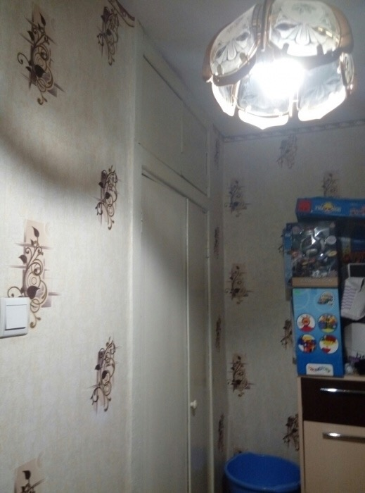 178 One Room Apartment For Rent In Kharkiv From Owner